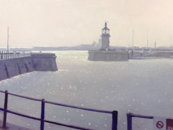 Ramsgate Harbour II