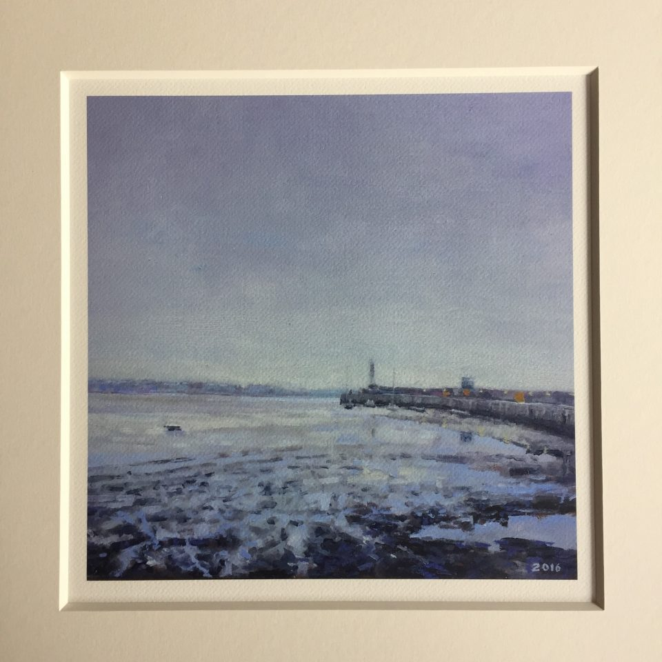 margate-harbour-snow-27cm-x-27cm